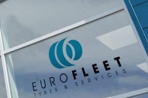 Eurofleet lance un service dédié à la loi Montagne