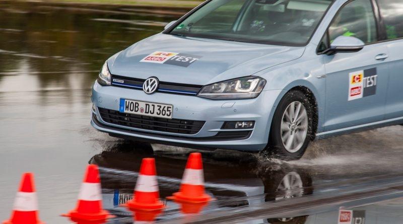 Nexen frappe un grand coup chez Volkswagen