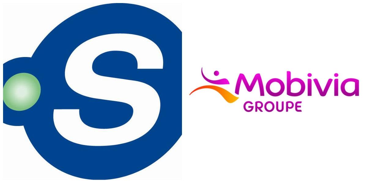 Point S et Mobivia cessent leur collaboration