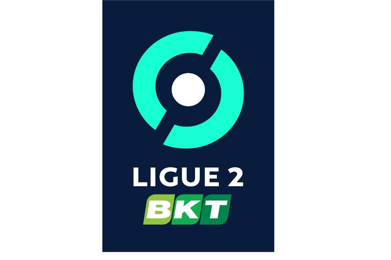 BKT entre sur le terrain de la Ligue 2