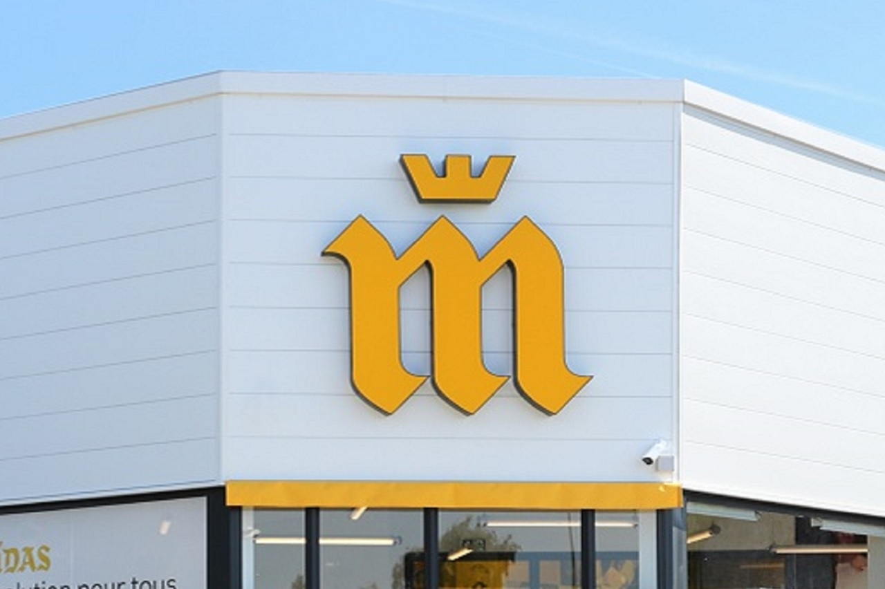 Deux nouveaux centres pour Midas