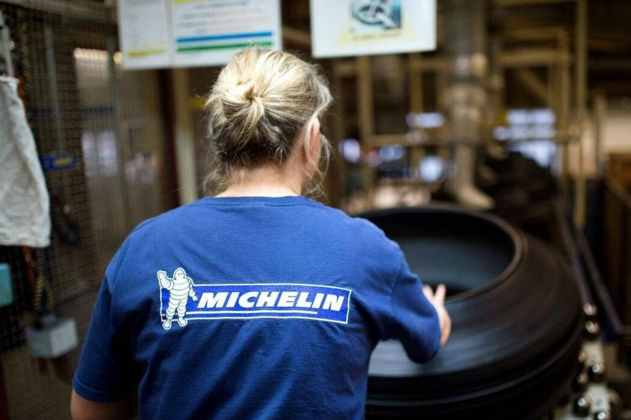 Restructuration : Michelin trouve un accord avec les syndicats