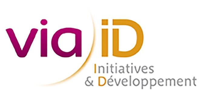 """Via ID va ouvrir un start-up studio"""
