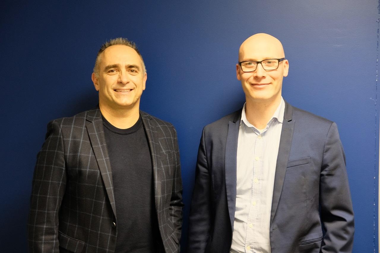 Wyz Group se diversifie avec Spid Tech