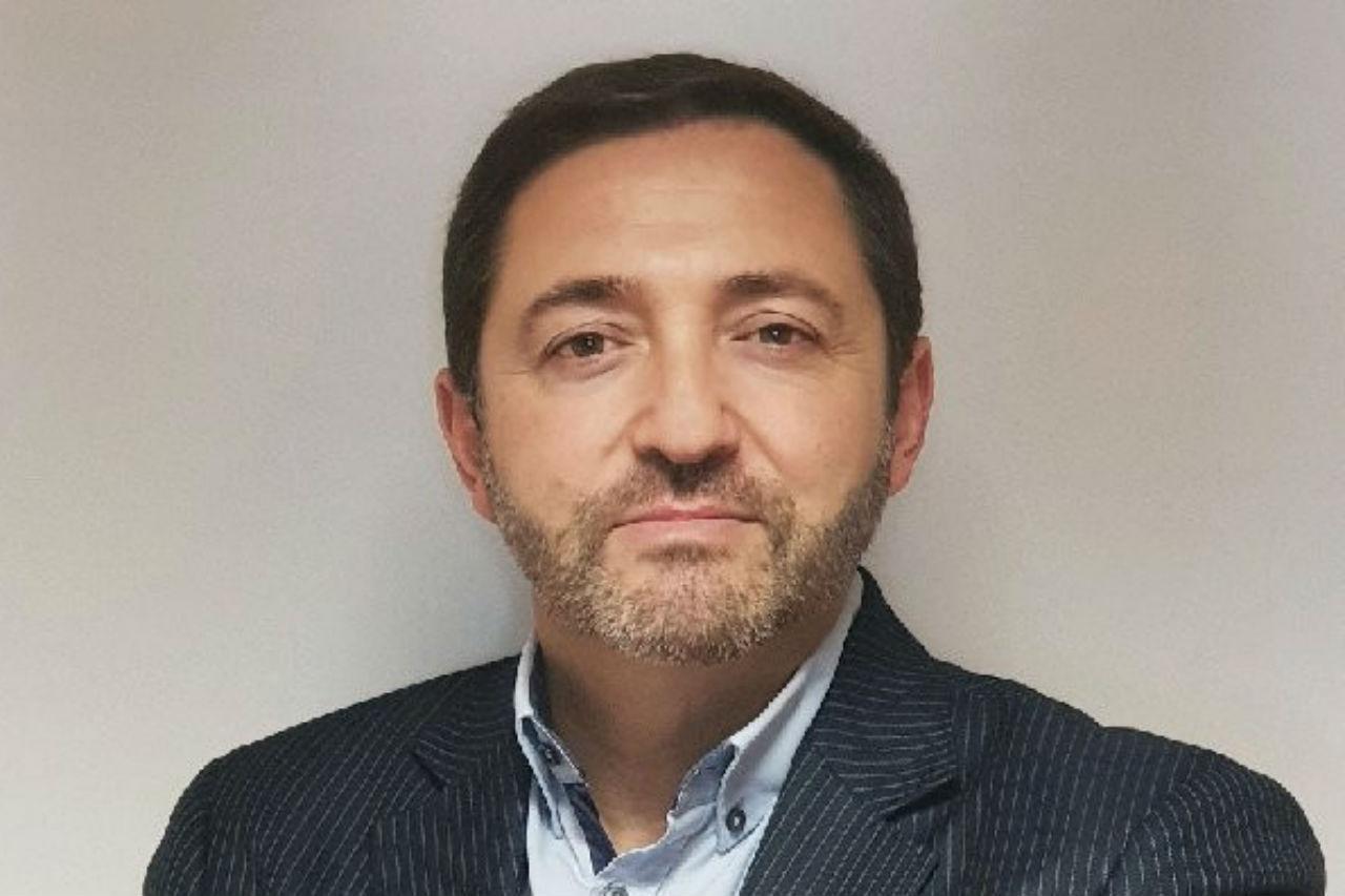 Siligom recrute Thierry Marmouget