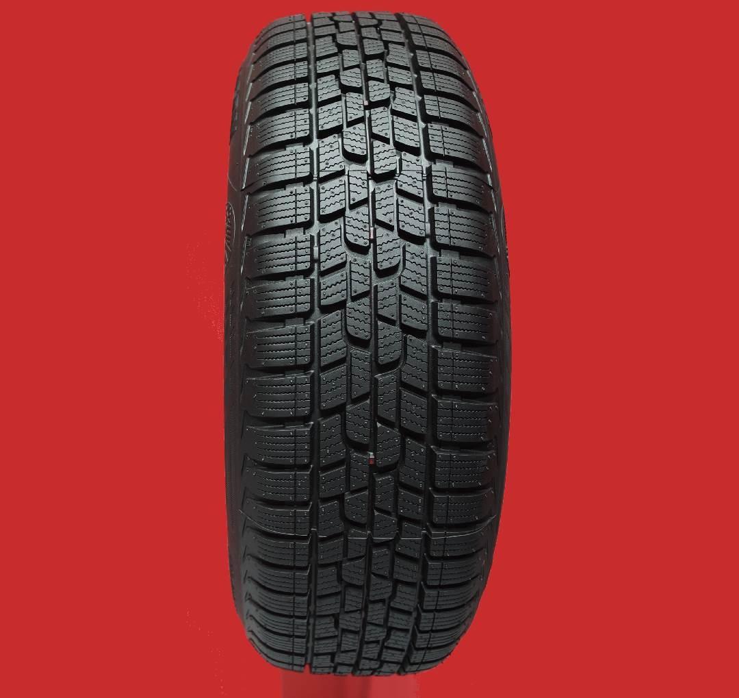 Un pneu toutes saisons pour Firestone