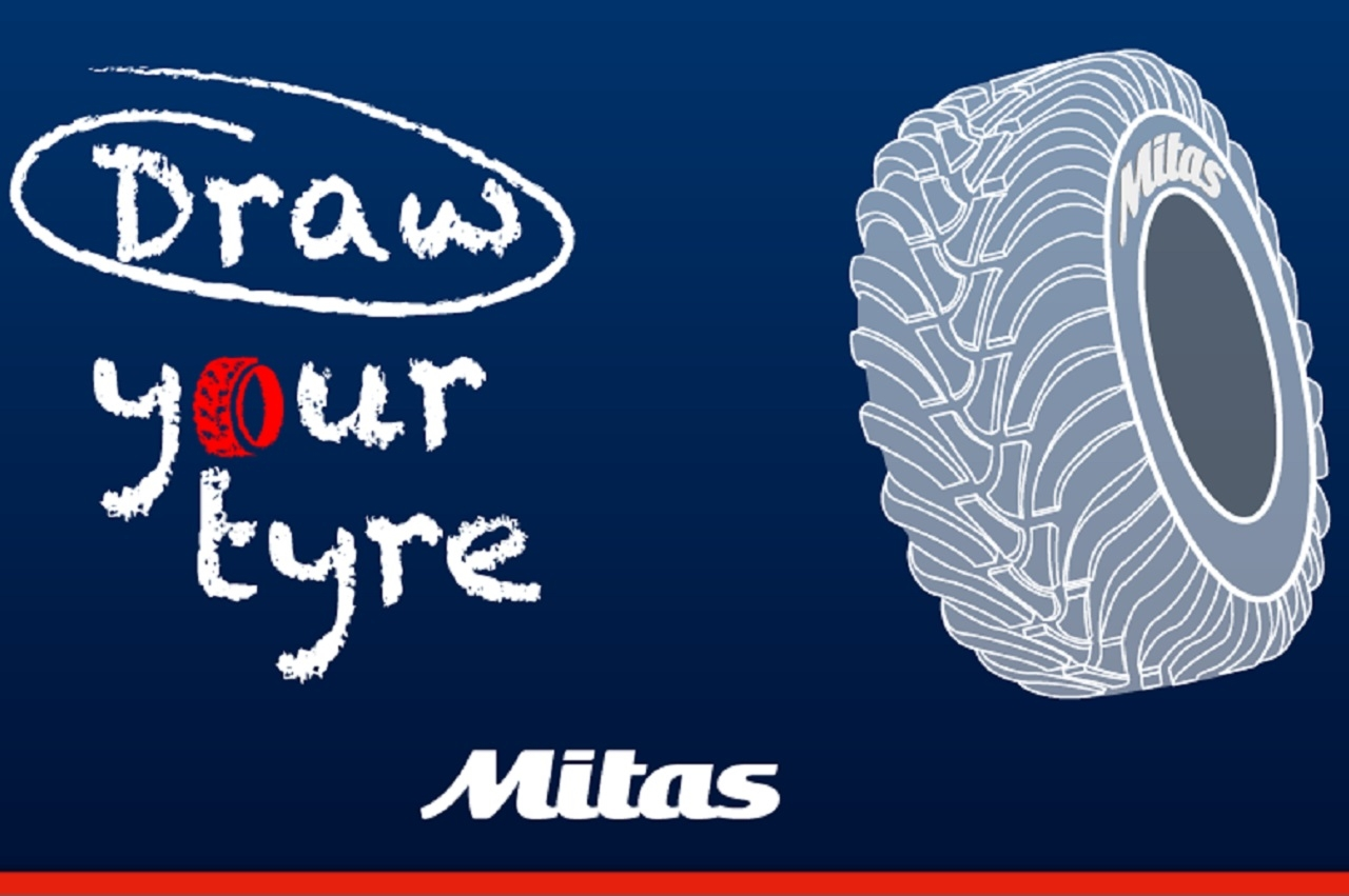 Mitas invite ses utilisateurs à définir ses futures campagnes publicitaires
